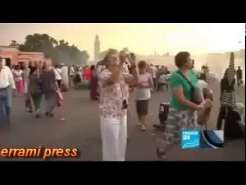 في المغرب وبـ 300 درهم استمتع بما شئت امراة،طفل،مخنث، thumbnail