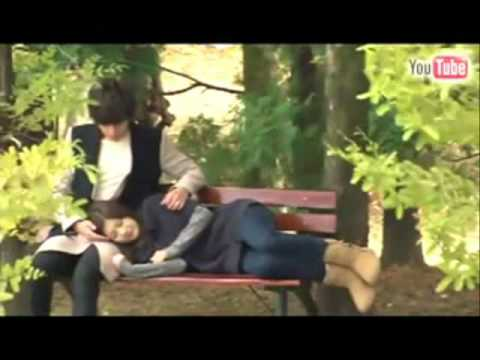 Palpitations 두근두근 - Ost Playful Kiss Special Edition video