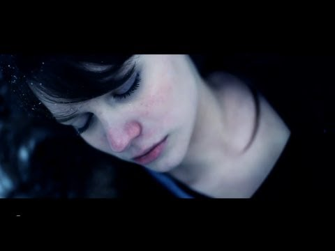 Crystal Castles - Not In Love (ft. Robert Smith)