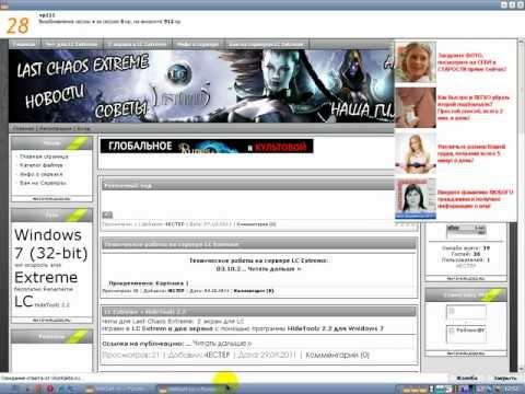 http://i.ytimg.com/vi/xsVpErbenso/hqdefault.jpg