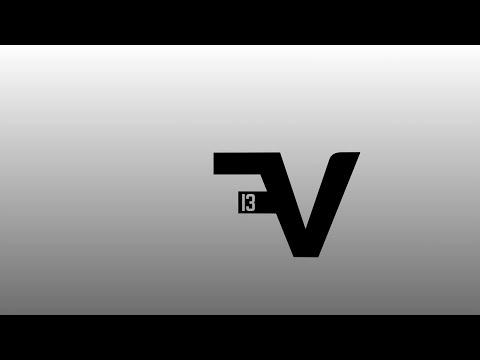 NAPSTER - INNOCENT [FV2015] [BB]