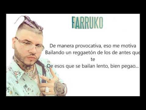 Abraham Mateo- Loco Enamorado ft. Farruko, Christian Daniel