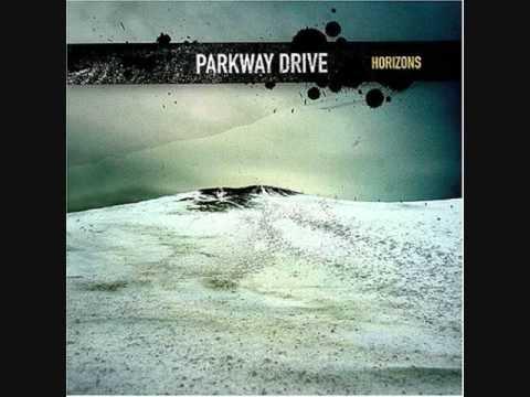Parkway Drive - Carrion + Lyrics