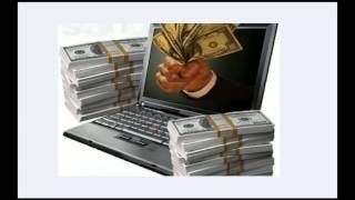 Заработок в интернете! Реальный заработок от 5000 рублей в сутки для новичков