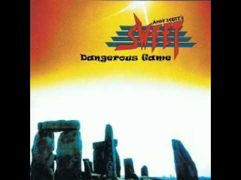 Sweet - Dangerous Game