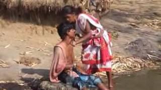 Aghar Bonga Muchadre | Ram & Rekha | Hooghly Disom Gorom Kuri