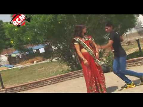 HD 2014 New Hot Bhojpuri  Song || Giris Paite Me Gir Jata ||...