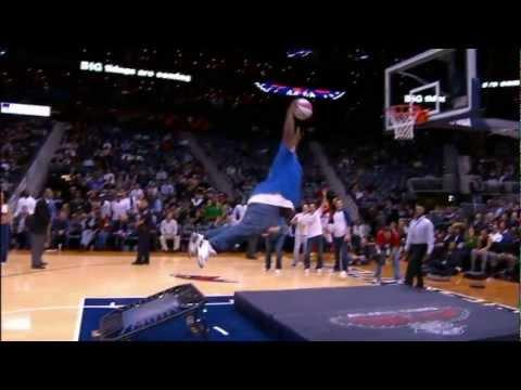 Baloncesto - Salta pero no llega