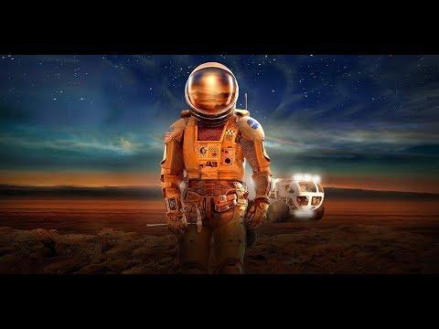 Mars के लिए वैज्ञानिकों का खतरनाक प्लान  Terraforming of Mars How Do We Terraform Mars Terraforming