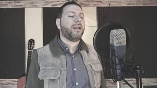 Pino Amabile - Con Te - Official Video