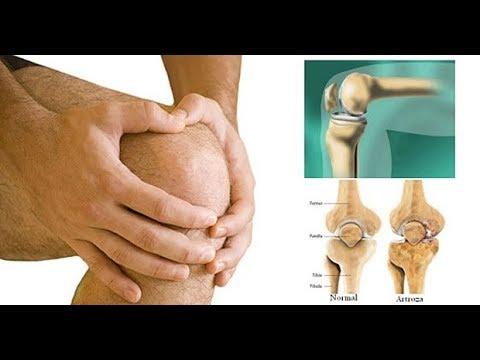 Tratamentul herniilor spinale pentru durerea acuta