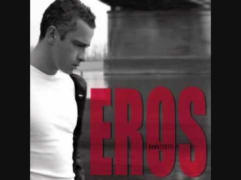 Eros Ramazzotti - Respiro Nel Blu