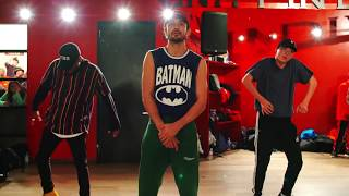 Download Lagu Filthy Dance Video EWWW - Justin Timberlake Gratis STAFABAND