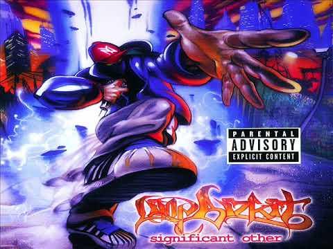 Limp Bizkit - Significant Other (1999) [Full Album]