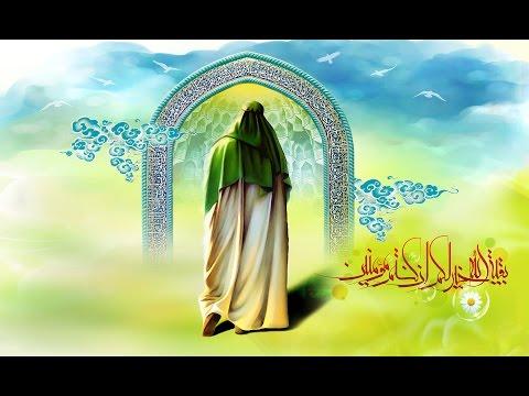 İmam Ali Ve Evlatları - 12 imam