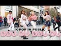 Lagu [K-POP IN PUBLIC] BLACKPINK - DDU-DU DDU-DU (뚜두뚜두) Dance Cover by ABK Crew from Australia