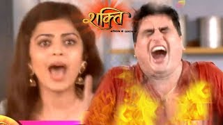 Shakti - 19th  December  2018 | Latest Upcoming Twist | Colors Tv Shakti Astitva Ke Ehsaas Ki