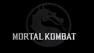 Mortal Kombat IX Scorpion & Sub Zero Costume 1 Performs All Character Intros 4k UHD 2160p