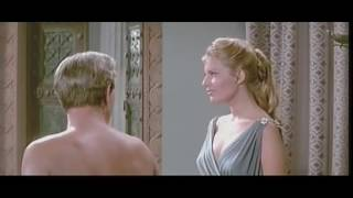Goddness Of Love 1958