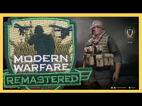 Call of Duty: Modern Warfare 3 Videos, Movies- IGN