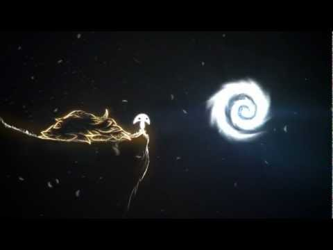 Spirits Game Trailer - PC, Mac, Linux, Android, iOS