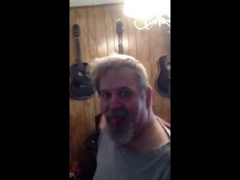 Mom Fucks Dads Hair Up Part 2 video