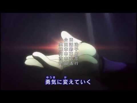 Hunter X Hunter (2011) Op 5 (chimera Ants Gokei) video