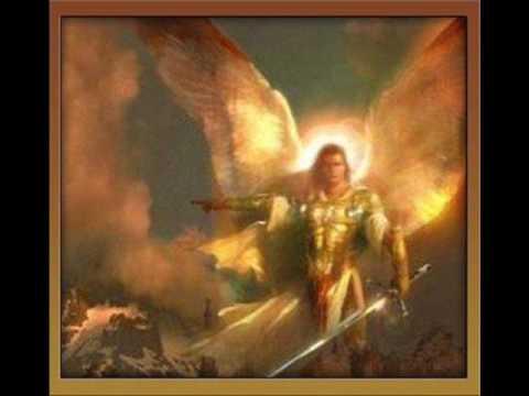 Heavenly - Until I Die