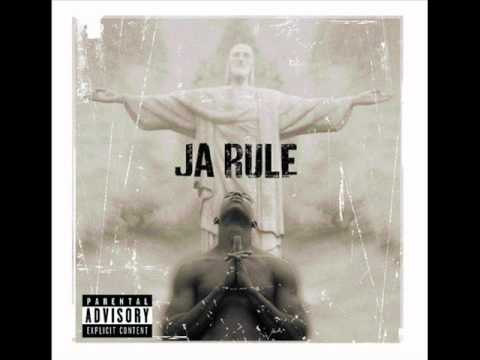 Ja Rule - Niggas Theme