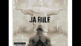 Watch Ja Rule Niggaz Theme video