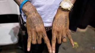 Watch Wiz Khalifa Paper Callin video