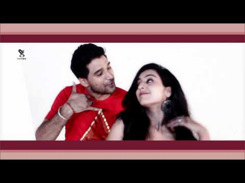 Innocent Gabru | Navjeet Kahlon | Beat Minister | Official Video | Latest Punjabi Song 2014 video