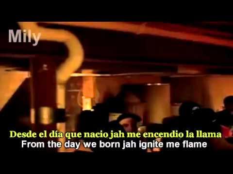 Sean Paul Get busy subtitulado al español