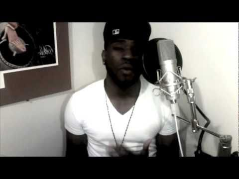 Drake - Marvins Room (orlando Dixon) video