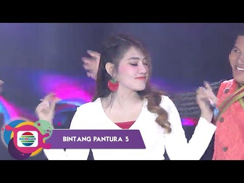 Download Lagu  MERAIH BINTANG! Via Vallen Mengobarkan Semangat Asian Games di Bintang Pantura 5 Mp3 Free