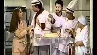 Vídeo 2 de José Roberto