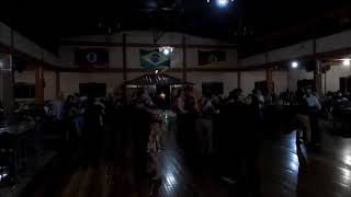 download musica Banda Produção al Crissiumal Baile do Tupi FC