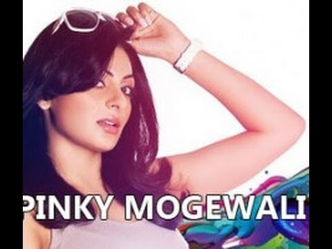 Pinky Moge Wali Official Theatrical Trailer video