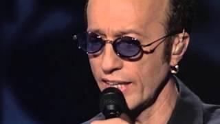 Watch Bee Gees I Started A Joke video
