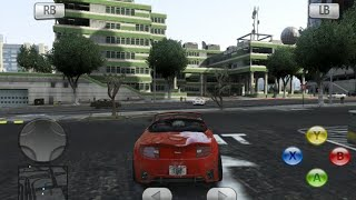 GTA V ANDROID DOWNLOAD 100% WORKING APK+OBB REAL GAMEPLAY