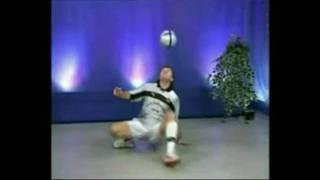[026.Hristo   Petkov-Guest- TV - EKONET] Video