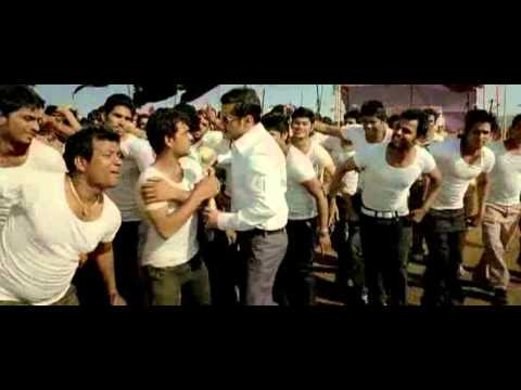 Hud Hud Dabangg Dabangg) (dvdrip)(www Krazywap Mobi)   Mp4 Hd video