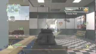 4 Nukes in 1 Game    Xbox Record    131-10