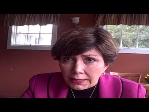 Linda Chavez on immigration reform
