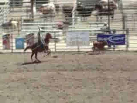 0 2008 07 RMRR Colorado Gay Rodeo in Denver. These are clips from the 26th ...