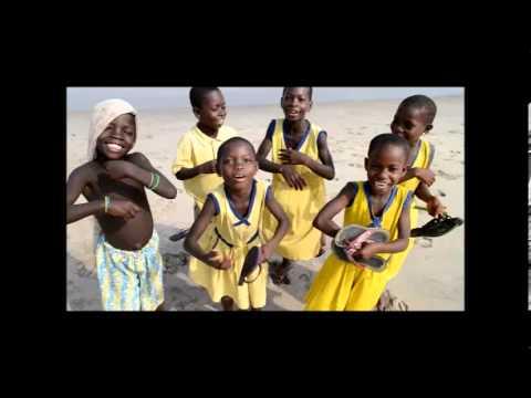 Ghana Youth Academy