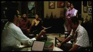 Abar Bomkesh (Chitrochor) - BYOMKESH BOKSI - A FILM BY ANJAN DUTTA