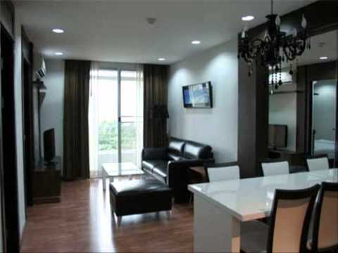 teal condo apartment for sale in bangkok