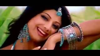 Garv 2004 Hum Tumko Nigahon Mein   Hindi Bollywood Song HD Salman Khan Shilpa Shetty
