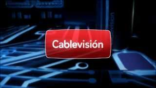 Cablevisión On Demand - Instante